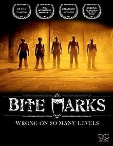 Bite Marks [DVD] [2011] [Region 1] [US Import] [NTSC]