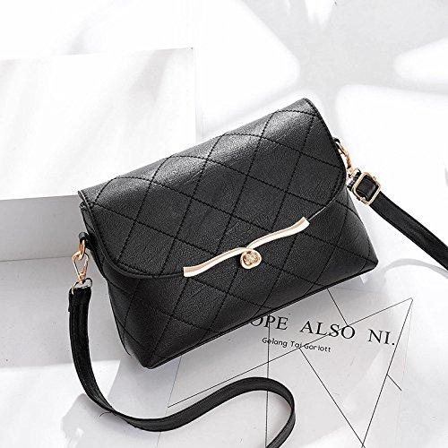 Umhängetaschen Diagonal Freizeitaktivitäten kleine Tasche Schultertasche Handtasche Schulter Rucksack Tasche Mom d