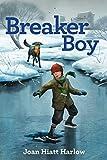 Breaker Boy
