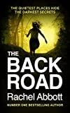 The Back Road by Rachel Abbott