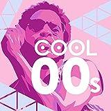 Replay (DJ Suketu's Call to Dhol Mix)