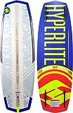 Hype rlite Franchise FLX Jr wakeboard 2015 Talla:128