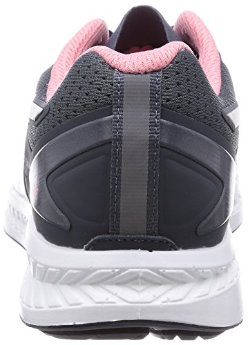 Puma Ignite Powercool women Running Shoes Jogging 188078 03 grey  shoe size EUR 39