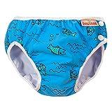 ImseVimse Schwimmwindel für Jungen