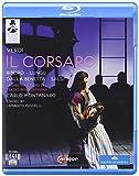 Giuseppe Verdi - Il corsaro