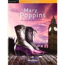 Mary Poppins (Colección Kalafate)