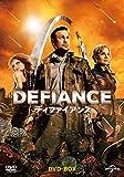 Defiance Season1 Dvd Box [DVD-AUDIO]