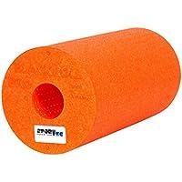 Blackroll Pro (hart), ø 15x30 cm, orange preisvergleich bei billige-tabletten.eu