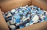 10kg Geschirrspül Tabs 12 in 1 ca. 500 Stück Spülmaschinen Spültabs