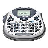 Dymo S0758370 Letra Tag LT-100T Elektronisches Beschriftungsgerät