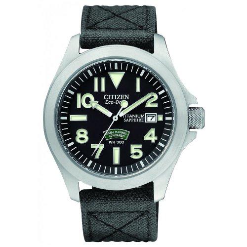 citizen-bn0110-06e-orologio-da-polso-da-uomo-cinturino-in-acciaio-inox