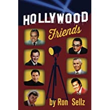 Hollywood Friends