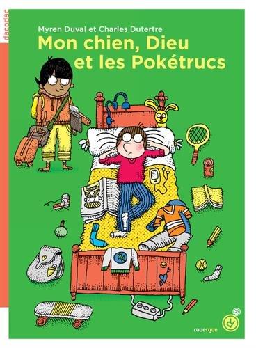 """<a href=""""/node/183448"""">Mon chien, Dieu et les Pokétrucs</a>"""