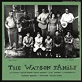 Songtexte von The Doc Watson Family - The Doc Watson Family