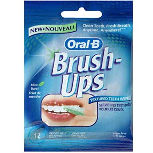 oral-b-brush-ups-textured-teeth-wipes-12pk