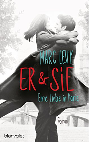 https://www.amazon.de/Er-Sie-Liebe-Paris-Roman-ebook/dp/B01N9EJOLR/ref=sr_1_1?s=digital-text&ie=UTF8&qid=1496222176&sr=1-1&keywords=er+%26+sie