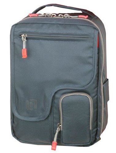 clik-elite-traveler-camera-bag-blue-sapphire