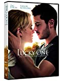 The Lucky One [Import italien]