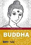 Buddha 6:...
