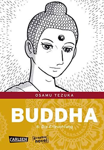 Buddha 6: Die Erleuchtung