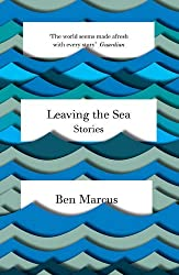 Leaving the Sea