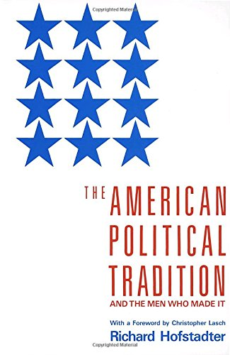 the-american-political-tradition-and-the-men-who-made-it