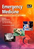 Emergency Medicine: An Illustrated Colour Text, 1e