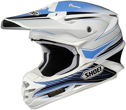 shoei-vfx-w-sear-off-road-helmet-white-sky-blue-black-medium-by-shoei