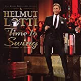 Songtexte von Helmut Lotti - Time to Swing