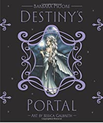 Enchanted Oracle/Destiny's Portal