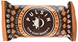 Pulsin' Raw Choc Brownie - Maca Bliss 18 x 50g bars | Gluten Free | Dairy Free | Soya Free | Vegan