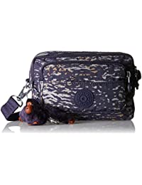 Kipling Women's Multiple Shoulder Bag