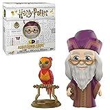 Funko 5 Star: Harry Potter - Albus Dumbledore