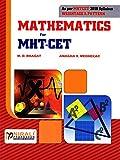 Mathematics for MHT-CET