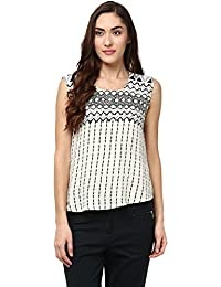 46263ae052f Amazon.in  109 F  Clothing   Accessories