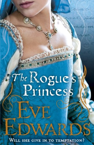 The Rogue's Princess (The Other Countess) (English Edition)