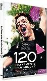 120 battements par minute / Robin Campillo, réal. | Campillo, Robin. Metteur en scène ou réalisateur. Scénariste