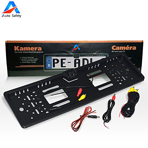 auto-safety-eu-car-license-plate-frame-rear-view-camera-with-waterproof-4-ir-light-night-vision-170-
