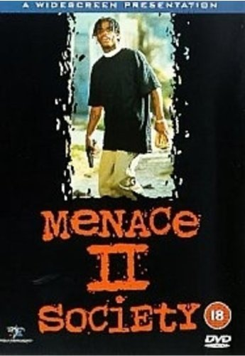 menace-ii-society-reino-unido-dvd