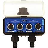 Aqua Control C4011 - Programador de grifo
