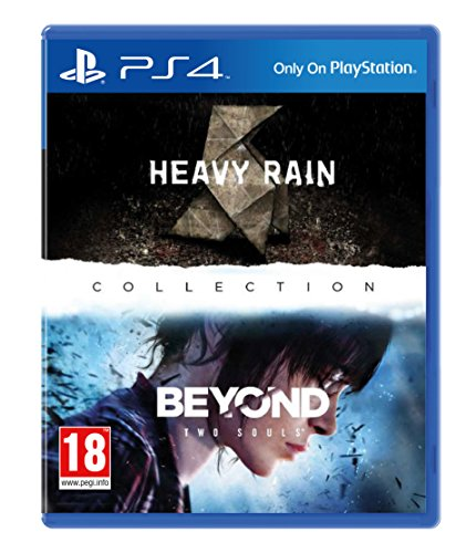 Heavy-Rain-And-Beyond-Collection-Importacin-Inglesa