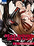 Dead Mount Death Play T02 (02)