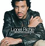Lionel Richie - Goodbye
