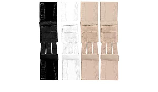 46c3c2fa90c5f Bye Bra Women s Braces 4 Coloris One size  Amazon.co.uk  Clothing