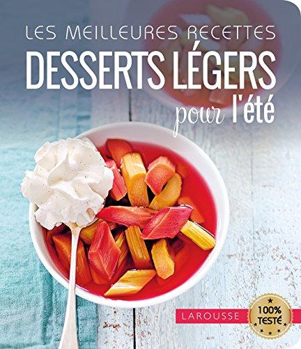 les-meilleures-recettes-desserts-legers-pour-lete