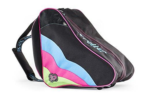 di-sfr-rio-roller-skate-bag-506-passion-bag-for-roller-skates