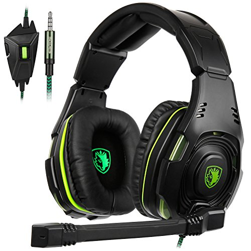 sades-sa938-gaming-headset-multi-platform-cuffie-da-gioco-con-mic-35-mm-jack-in-line-volume-over-ear