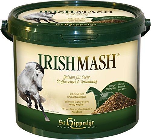 st-hippolyt-irlandais-mash-5-kg