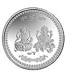 Asdcor 999 Pure Silver Coin 10 grams (LG...