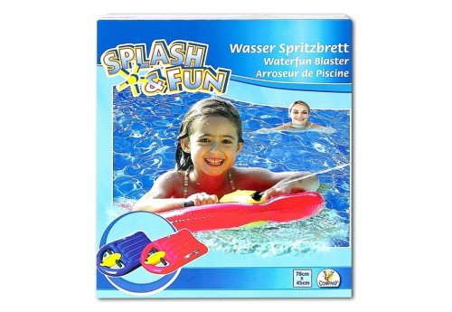 splash-fun-water-spray-board-70-x-45-cm-0010494